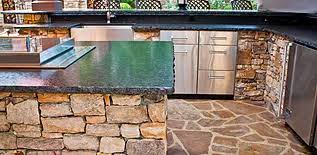 Quartz Countertops For Outdoor Kitchens - granite countertops ottawa quartz countertops ottawa kitchen counters