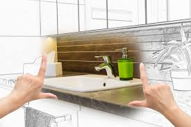 7 things to consider for an eco bathroom remodel earth911 com
