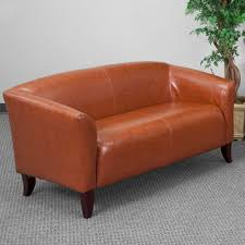 flash furniture 111 2 cg gg hercules imperial cognac leather