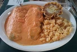 Round Table Pizza Corning Ca Rancho Grande In Corning Menu Reviews Specials U0026 More