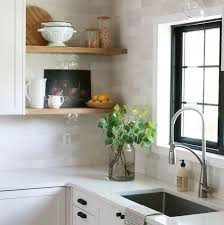 how high are kitchen cabinets how to buy ready made kitchen cabinets and make them look custom
