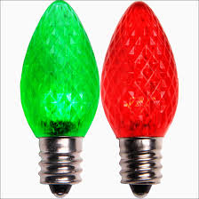 led christmas light repair christmas christmas light replacement bulbs unique c7 color change