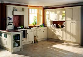 kitchen cabinets glass front classic kitchen decoration white molded dining chairs raised