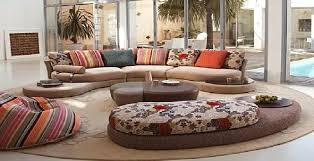 ashley furniture barcelona sofa ashley furniture montgomery sofa aderco