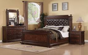 buy aberdeen california king mansion bed by flexsteel from www aberdeen california king mansion bed
