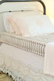 top 25 best farmhouse bedskirts ideas on pinterest master