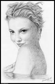 268 best character u0026 celebs u0026 music artist drawings and