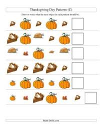 free printable math worksheets grade 1 first grade coloring pages