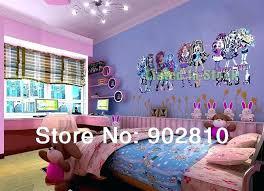 high bedroom decorating ideas high bedroom decorations high bedroom decor