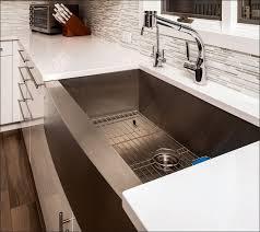 Cheap Faucets Kitchen by Kitchen Single Faucet Black Kitchen Faucets Designer Faucets