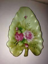 lefton china pattern lefton china painted ebay