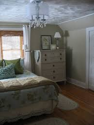 56 best paint images on pinterest wall colors behr paint and