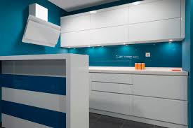 kitchen glass splashback ideas 10 stunning glass splashback ideas for your home ecotech glass