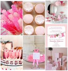 baby shower ideas on a budget pink themed baby shower ideas baby shower invitations cheap