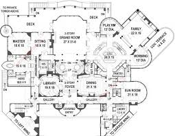 executive house plans executive home plans home plan designer software 44 best 3