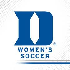 duke women u0027s soccer on twitter