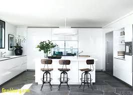 white kitchens with white appliances kitchen black and white kitchens elegant images of white kitchens
