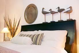 designer decor sunshine coast interior design home styling