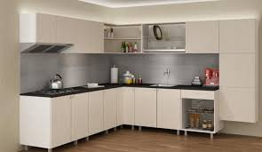 refreshing ideas astonishment pictures of painted kitchen