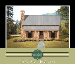 Home Floor Plans 1500 Square Feet by Home Design 1500 Square Foot House Plans Cabin Under 500 Sq Ft R