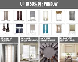 window treatments curtains blinds curtain rods jcpenney helpful information windows 101 curtains
