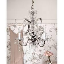 Vintage Bedroom Lighting Vintage Lighting Ideas For Your Bedroom Furniture Home Design