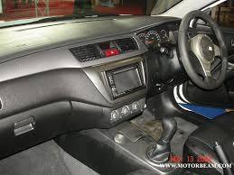 mitsubishi minicab interior car picker mitsubishi lancer cedia interior images