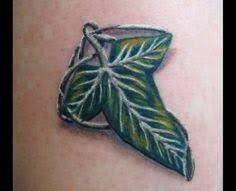 best tattoo shop in washtenaw county brite idea tattoo shops