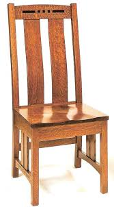 Mission Style Dining Chairs 148 Best Craftsman Style Chairs Images On Pinterest Craftsman