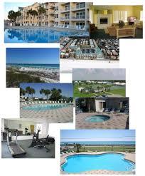 mirimar beach destin florida owner vacation rental