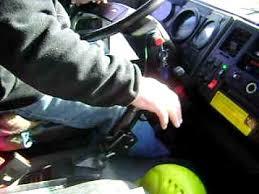 Extreme ford 1831 tirando cambios - YouTube #UF35
