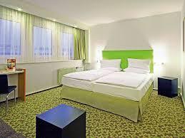 design hotel dresden hotel ibis dresden bastei book your hotel in dresden now