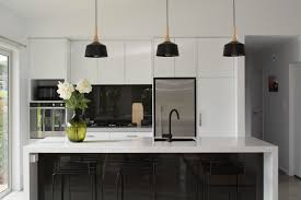 custom luxury home builders nz kitchen design inspiration