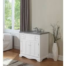 Bathroom Vanities Overstock by Bathroom Vanities Shop The Best Deals For Oct 2017 Overstock Com