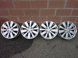 2009 hyundai sonata wheels for sale 2009 limited rims hyundai sonata forum
