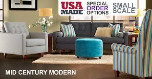 living room u2013 biltrite furniture