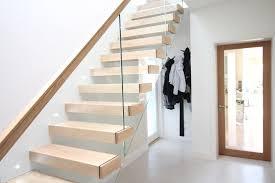 home interior design steps wooden handrails for steps exceptional wood stair railing hardwood