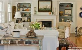livingroom boston picturesque casual living room traditional boston by at