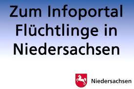 Ebay Kleinanzeigen Bad Pyrmont Portal Niedersachsen