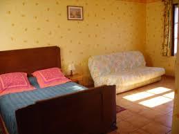 chambre a la ferme chambre d hôtes ferme du colombier n g210 à sorrus pas de calais
