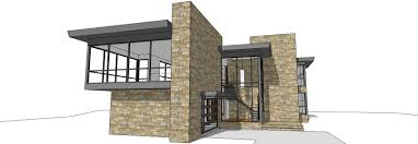 dan tyree 100 icf concrete home plans 3 types of insulated concrete