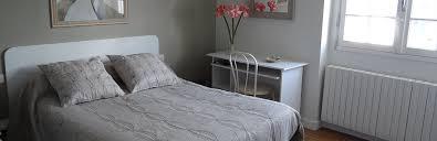 chambres d h es cancale la mansardière les chambres d hôtes à votre disposition à