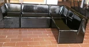 divanetti usati divanetti discoteca usati avec per e club a firenze kijiji