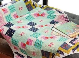 37 best quilt kits images on quilt kits quilting