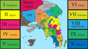 Greece Maps Here Are A Number Of Maps Of Ancient Greece I Made Album On Imgur
