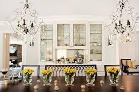 dining room table flower arrangements floral arrangements for dining room table with worthy silk flower