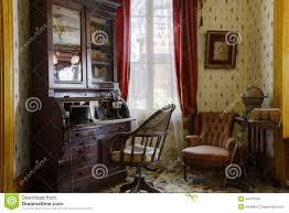 chambre hant hd wallpapers maison hant e int rieur love163 tk