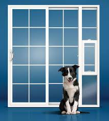 Jeld Wen Sliding Patio Door Jeld Wen Windows And Doors Jeld Wen Windows U0026 Doors