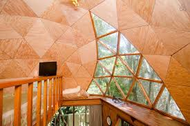 airbnb s most popular rental is a tiny mushroom dome cabin most popular airbnb most booked airbnb top airbnb rental most popular airbnb rental