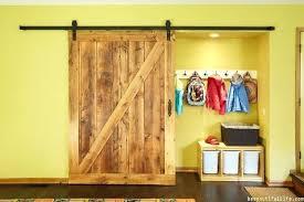 closet without doors ideas image collections doors design ideas